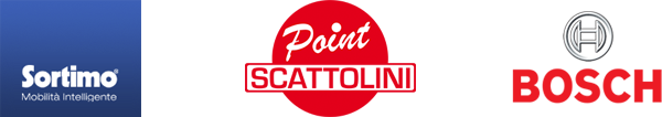 scattolini point